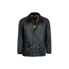 Bedale Wax Jacket / MWX0018SG91