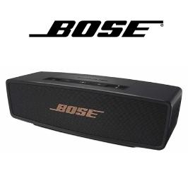 [해외배송] 보스 사운드링크 미니2 블루투스 스피커 Bose