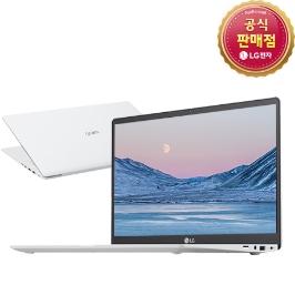 LG 그램 14ZD90N-VX70K 가벼운 대학생 노트북 인텔i7