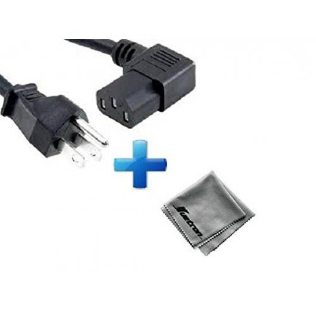 50 Items SMCJ6.5A Diode TVS Single Uni-Dir 6.5V 1.5KW 2-Pin SMC T//R