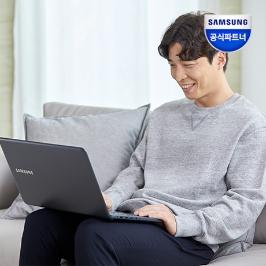 [위메프데이] [행사/ 최종혜택가 716,530원] 삼성 노트북5 NT550EBV-AD5BA 8세대 i5/4GB/256G SSD