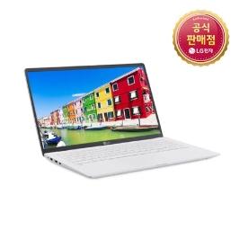 당일발송 LG 2020 그램15 노트북 15ZD90N-VX70K 15인치 고성능 가벼운 대학생 온라인강의 GRAM
