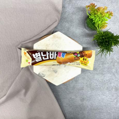 [롯데푸드] 별난바톡톡 3개