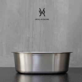 JVR 다용도 포스코304 스텐 설거지통