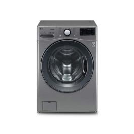 (현대Hmall)LG 트롬 드럼세탁기 21kg F21VDT