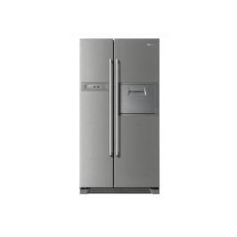 (현대Hmall)동부대우전자 FR-S552PRES 클라쎄 양문형냉장고 570L