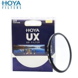 [텐바이텐] 호야 UX UV 67mm MCUV 발수코팅/K