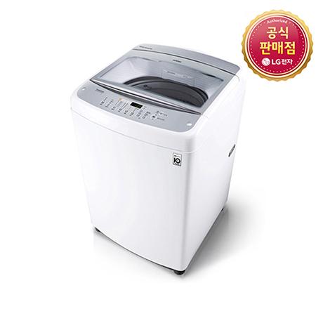 [통돌이][★LG공식판매점★] LG 통돌이 세탁기 TR14WK1