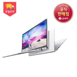 LG전자 2020년 LG그램 17ZD90N-VX50K 10세대 아이스레이크 i5 탑제