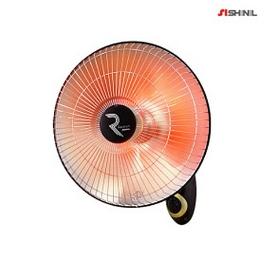 [아울렛] 전열기기 SEH-1250WOH