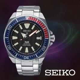 세이코 (SEIKO) 세이코 SRPB99J1 남성메탈시계 (18405351227)