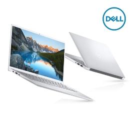 DELL Inspiron 14 7490 D001I7490003KR 노트북