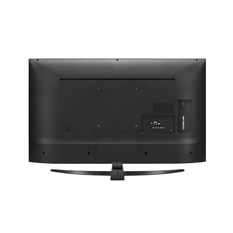 [엘지전자] LG전자 65인치 울트라HD TV 65UM7800ENA 공식판매점☆
