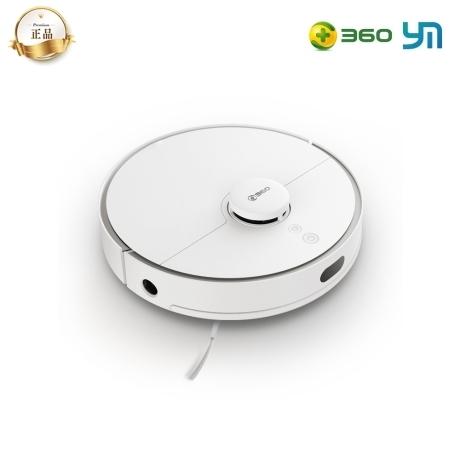 [디지털] LDS레이더 치후360 로봇청소기 S5