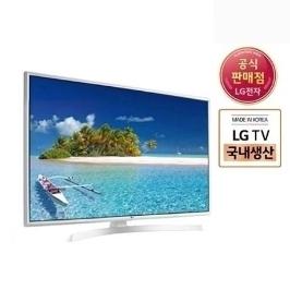 [최대혜택가 715,000원] LG 55형 울트라 TV 55UK6400KNG 공식판매점★