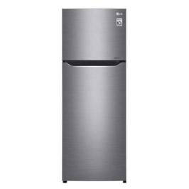 (현대Hmall)LG 일반냉장고 B327SM (311L)