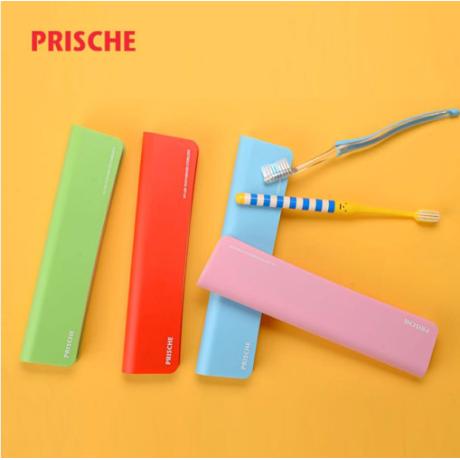 프리쉐 칫솔살균기 휴대용 (PA-TS700)