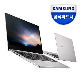 [최종혜택가629,100원] 삼성노트북7 NT750XBV-A28A / SSD256G/RAM8G/지문인식/방문수령 한컴증정