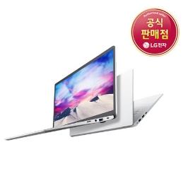 LG전자 2020년 LG그램15 15Z90N-HA76K 10세대 아이스레이크 i7 탑제