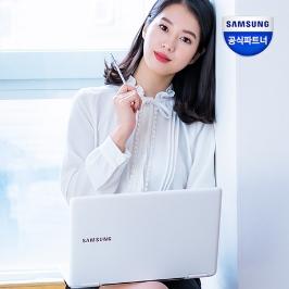 [위메프데이] [최종혜택가 1,335,310원] 삼성 노트북 Pen S NT950SBV-A58WA i5/8GB/256GB/화이트