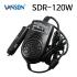 SDR-120W 노트북 차량용 충전기 6종기본팁