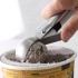 데일리 스텐 아이스크림 스쿱 쿠키 스쿠프 5cm