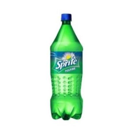 [코카콜라]코카 스프라이트1.5L x12