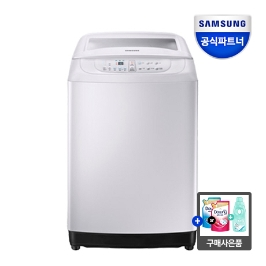 [디지털위크] 공식인증점SW 삼성 워블세탁기 WA10F5S2QWW1 10Kg 무료배송