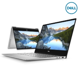 DELL Inspiron 13 7391 D001I7391001KR 2in1 노트북