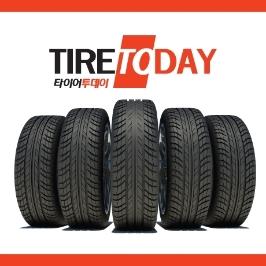 [브리지스톤] 브리지스톤 타이어 에코피아 EP850 235/55R19 무료배송 / 방문시 무료장착 서비스