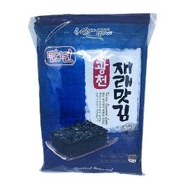 광천 전장김 (20g) 3봉