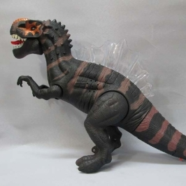 C162/공룡로봇/공룡/공룡장난감/공룡모형/공룡인형/티라노사우루스