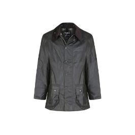 Barbour Beaufort Wax Jacket / MWX0017SG91