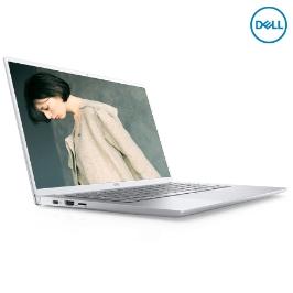 델 10세대 인스피론 노트북 14 7490-D001I7490005KR [i7/16G/512G/MX250/HDR/윈10Pro]