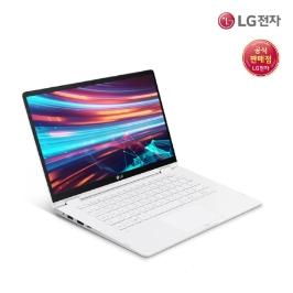 2020 신제품 LG 2in1 그램 14TD90N-VX70K 투인원 최고사양 360도 회전 아카데미 혜택