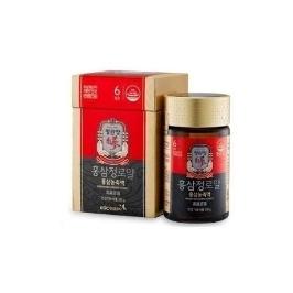 [정관장] 정관장 홍삼정 로얄 플러스 240g (쇼핑백 요청시 증정)