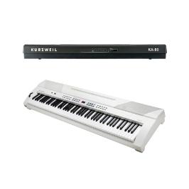 (T) 영창 커즈와일 스테이지피아노 디지털피아노 전자키보드 KA90 (블랙/화이트)