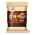 [베스트픽] 진도 찰흑미 10kg (2018년)