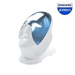 셀리턴 라이트플러스 LED 마스크 CLMASK-LLP*