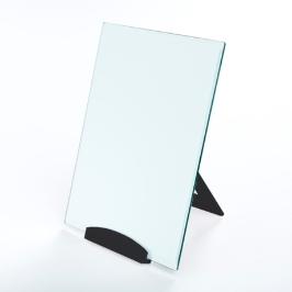 [싸고빠르다] 탁상용 거울 / 150mm*240mm