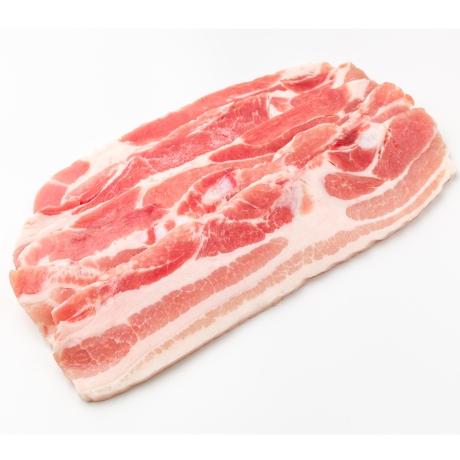 삼겹살 500g (구이/수육) (돼지고기)