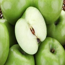 늘품 꿀맛 햇 부사 사과 꼬마 10kg (56-65과)