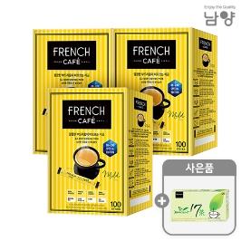 [프렌치카페] 프렌치카페 커피믹스 300T+10T