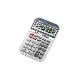 [캐논] [캐논] 계산기 WS212H 12단/HB