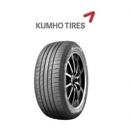 [금호타이어] 235/55R19 크루젠 HP71 (6개월이내 최신제품) 타이어는 전적으로 123타이어를 믿으셔야 합니다