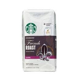 [해외배송] Starbucks 로스트 커피