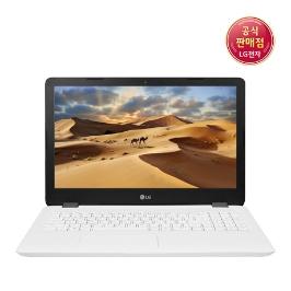[딱하루64만원대] 15UD490-GX56K 노트북 라이젠5 쿼드코어 RAM8G+SSD256G