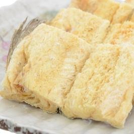 해맑은푸드 절단북어 1kg(500g*2봉)