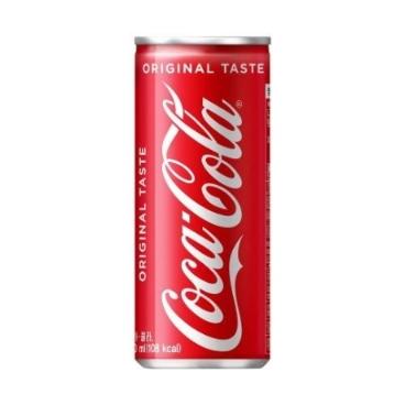 [코카콜라] 250ml캔 X 30입