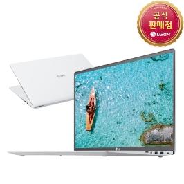 LG 그램 17ZD90N-VX50K 가벼운 대학생 노트북 인텔i5